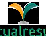 virtualresults