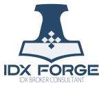 idxforge