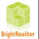 brightrealtor