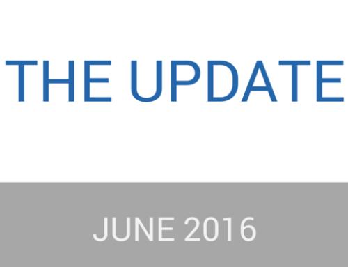 Developer Partner News – June 2016